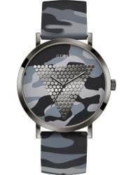 Наручные часы Guess W1161G3