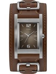 Наручные часы Guess W1165G1