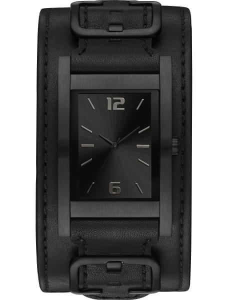 Наручные часы Guess W1165G2