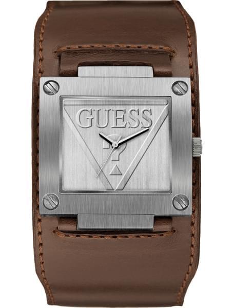 Наручные часы Guess W1166G1
