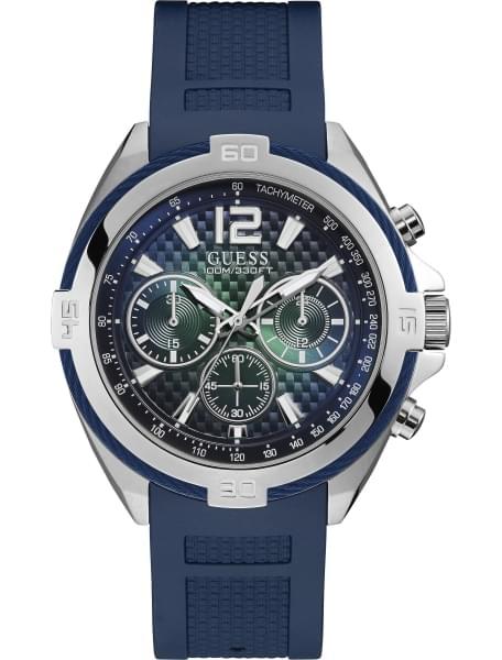 Наручные часы Guess W1168G1