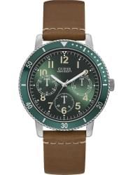 Наручные часы Guess W1169G1