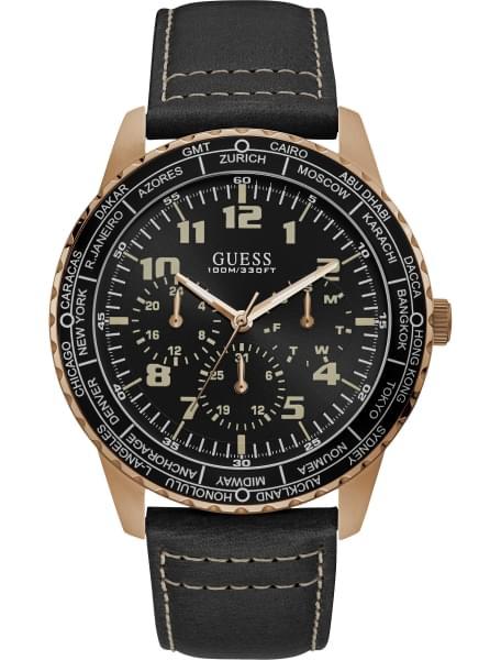 Наручные часы Guess W1170G2
