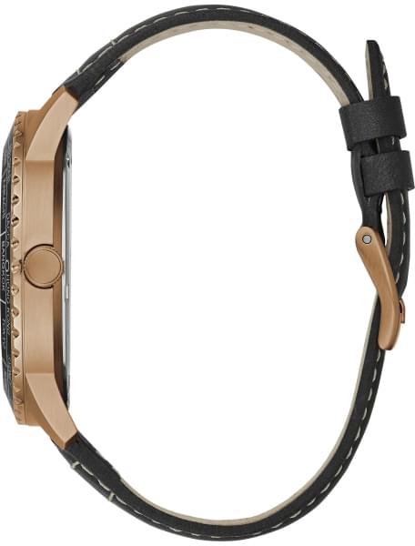 Наручные часы Guess W1170G2 - фото № 2