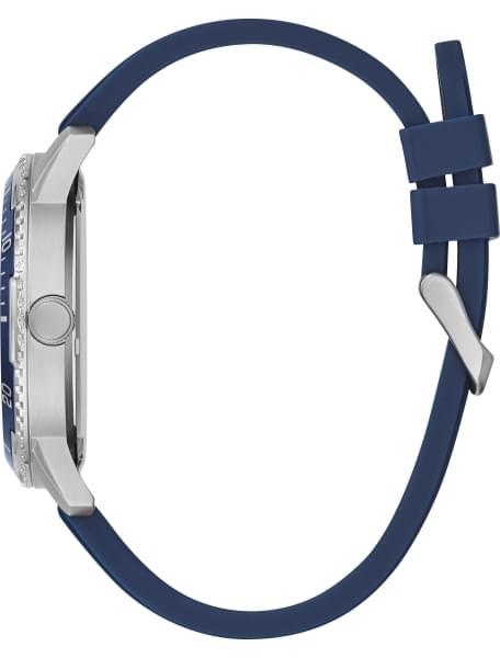 Наручные часы Guess W1174G1 - фото № 2
