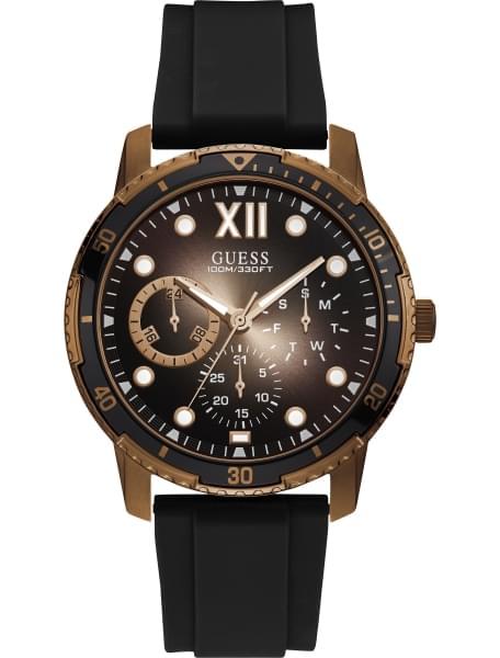 Наручные часы Guess W1174G3