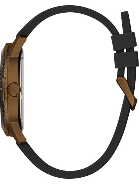 Наручные часы Guess W1174G3 - фото № 2