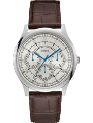 Наручные часы Guess W1181G1