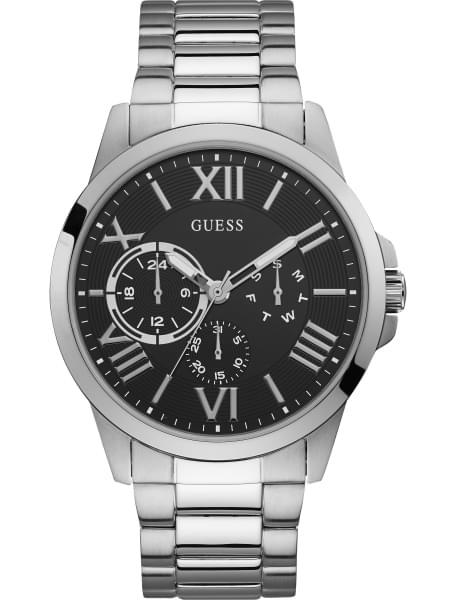 Наручные часы Guess W1184G1