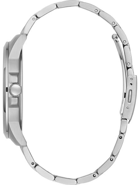Наручные часы Guess W1184G1 - фото № 2