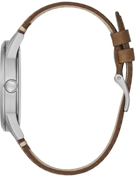 Наручные часы Guess W1186G1 - фото № 2
