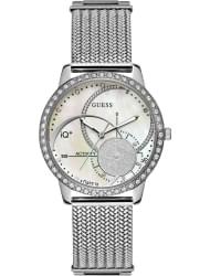 Умные часы Guess Connect C2001L1