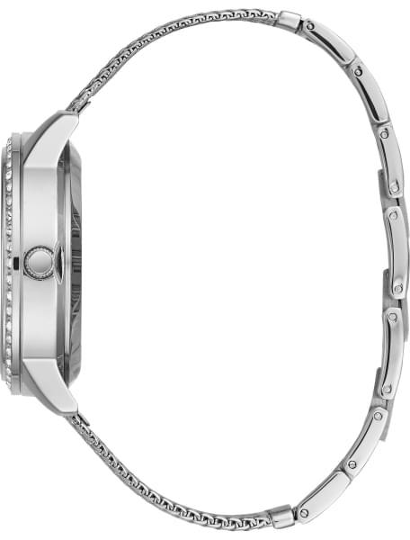 Умные часы Guess Connect C2001L1 - фото № 2
