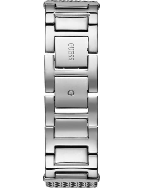 Умные часы Guess Connect C2001L1 - фото № 3