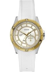 Умные часы Guess Connect C2002L1