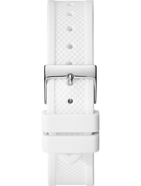 Умные часы Guess Connect C2002L1 - фото № 3