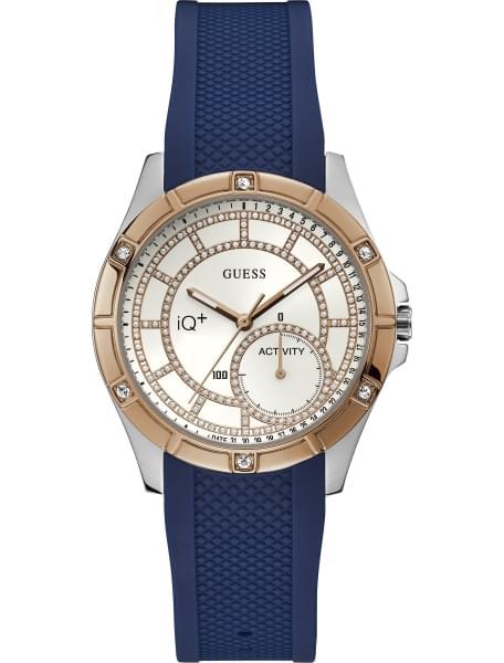 Умные часы Guess Connect C2002L2