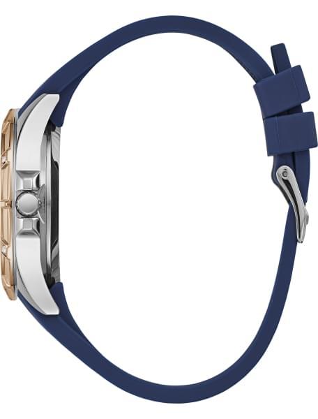 Умные часы Guess Connect C2002L2 - фото № 2