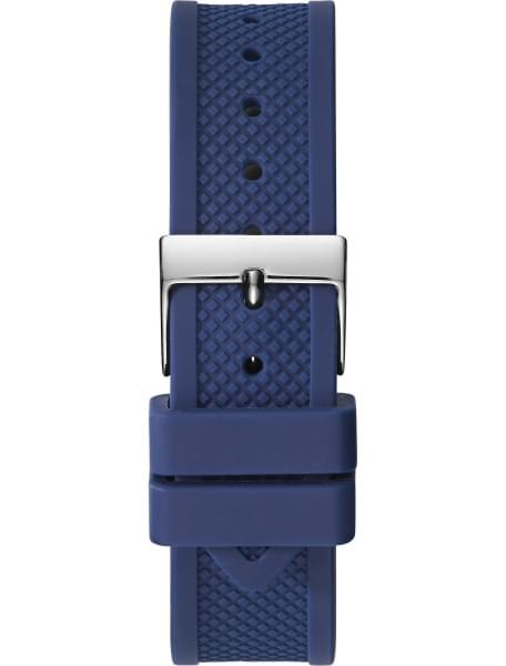 Умные часы Guess Connect C2002L2 - фото № 3