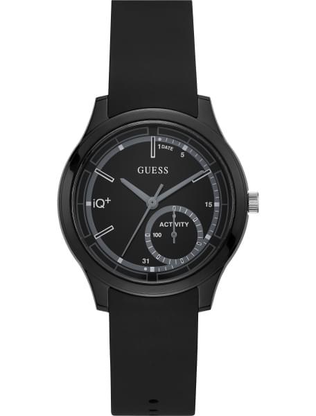 Умные часы Guess Connect C2003M2