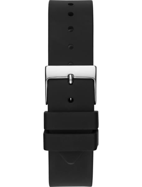 Умные часы Guess Connect C2003M2 - фото № 3