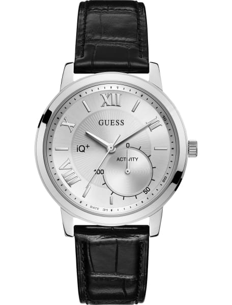 Умные часы Guess Connect C2004G1