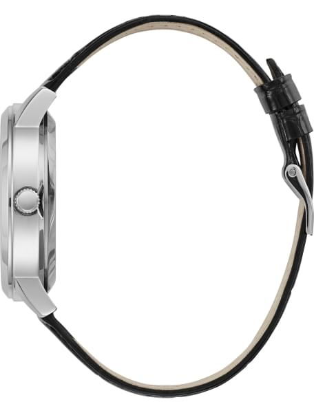 Умные часы Guess Connect C2004G1 - фото № 2