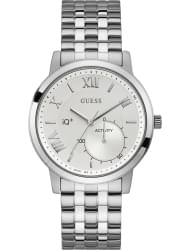 Умные часы Guess Connect C2004G3