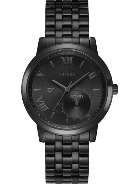 Умные часы Guess Connect C2004G4