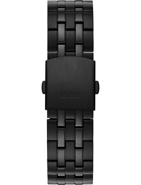 Умные часы Guess Connect C2004G4 - фото № 3