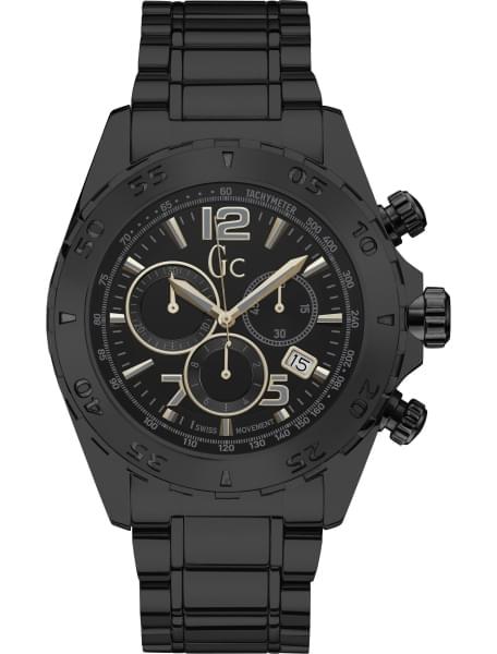 Наручные часы GC Y02019G2