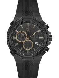 Наручные часы GC Y24008G2