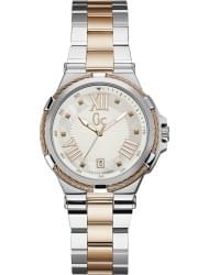 Наручные часы GC Y34008L1
