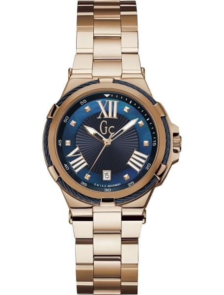 Наручные часы GC Y34009L7