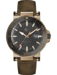 Наручные часы GC Y36001G5