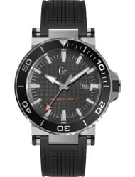 Наручные часы GC Y36002G2