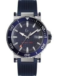 Наручные часы GC Y36003G7