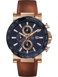 Наручные часы GC Y37002G7