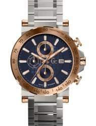 Наручные часы GC Y37003G7