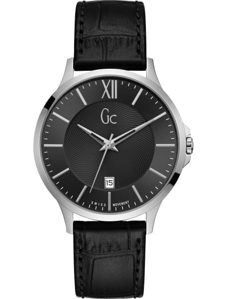 Наручные часы GC Y38001G2