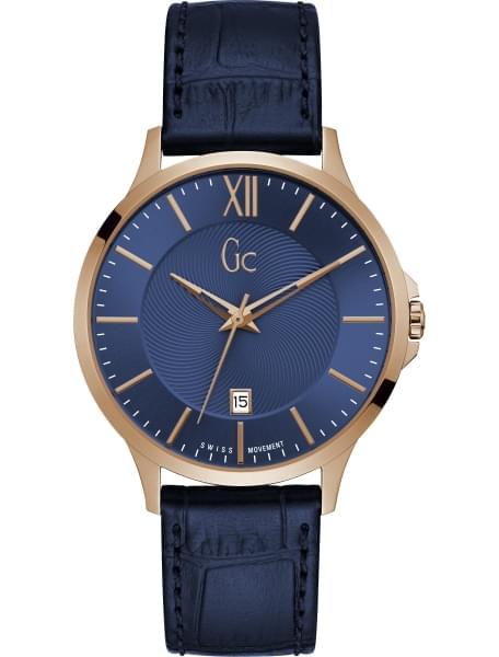 Наручные часы GC Y38002G7