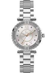 Наручные часы GC Y41001L1