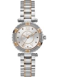 Наручные часы GC Y41003L1