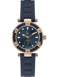 Наручные часы GC Y41006L7