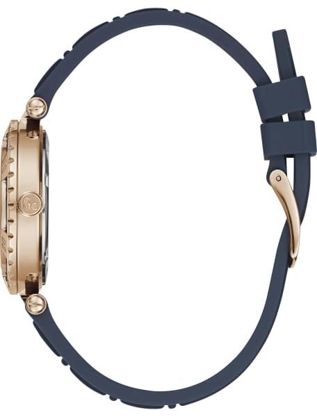 Наручные часы GC Y41006L7 - фото № 2
