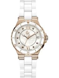 Наручные часы GC Y42001L1