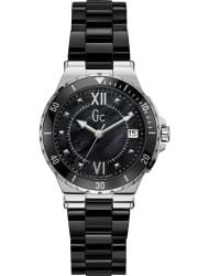 Наручные часы GC Y42002L2