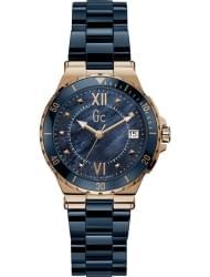 Наручные часы GC Y42003L7