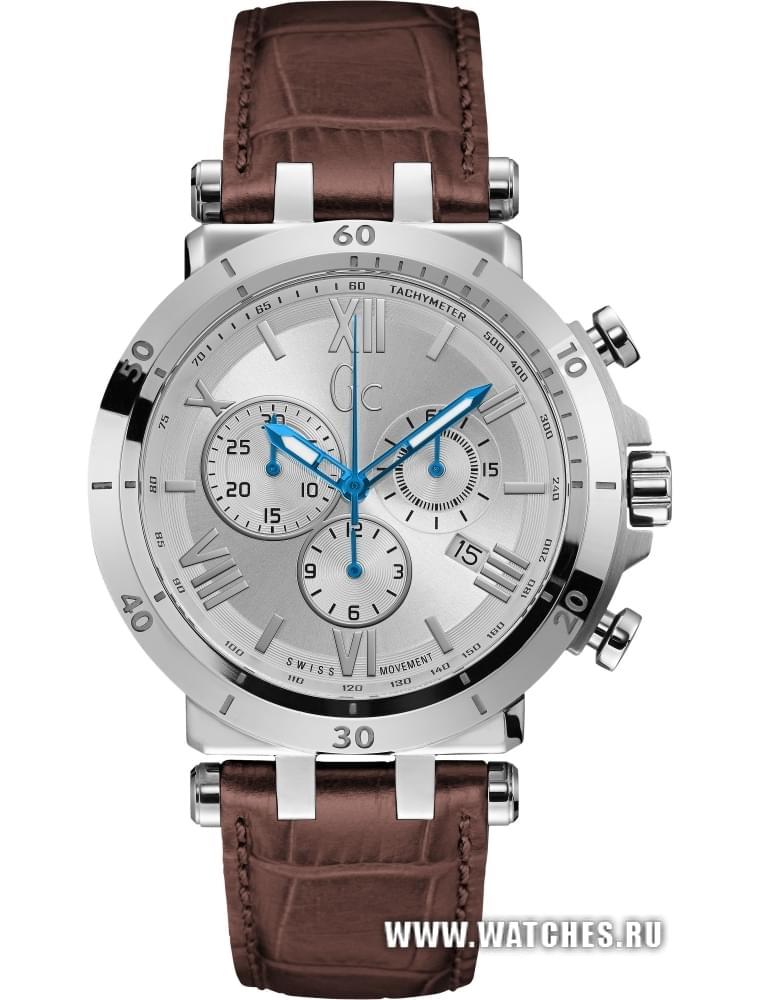 Магазин наручных часов в ростове часы мужские ника купить в новосибирске
