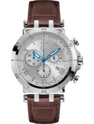 Наручные часы GC Y44001G1